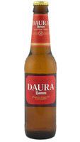 Birra Estrella Senza Glutine