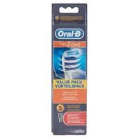 Ricarica Spazzolino Elettrico Oral B Trizone