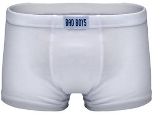 B1216  BOXBO 9/0BIACC1