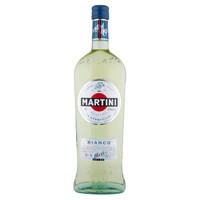 Aperitivo Bianco Martini