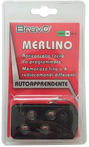 T4 MERLINO RADIOCO.BRA