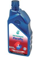 Liquido Per Radiatori Up 1l Paraflu'