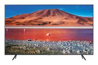 Smart Tv 50 Led 50 tu 7172 Samsung