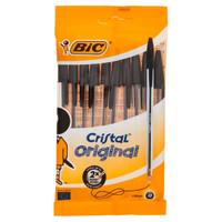 10 Penne Cristal Original
