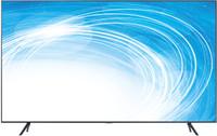 Smart Tv 43 Led 43 tu 7172 Samsung