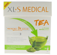 Xls Medical Tea Stick