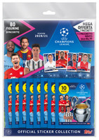 Multipack Champions