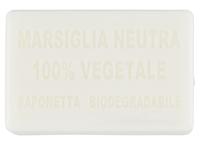 Saponetta Marsiglia E Oli Essenziali