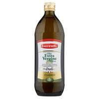 Olio Extra Vergine 100 % Italiano Classico Bennet