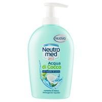 Sapone Liquido Cocco Neutromed