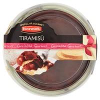 Tiramisu ' Selezione Gourmet Bennet