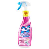 Candeggina Spray Mousse Ace