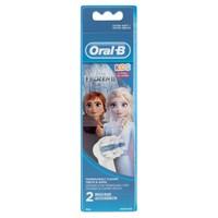Ricarica Spazzolino Elettrico Oral B Frozen