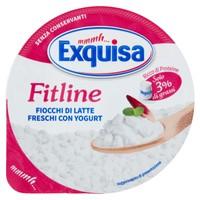 Fiocchi Di Latte Fitline Exquisa