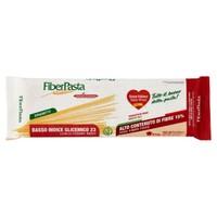 Spaghetti Fiberpasta