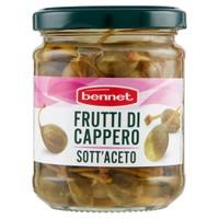 Frutti Di Cappero Bennet