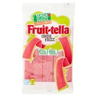 Caramelle Onde Frizzanti Fruittella