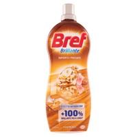 Detergente Per Superfici Pregiate Bref