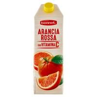 Bevanda Arancia Rossa Bennet