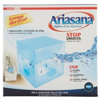 Ariasana Kit Assorbiumidita ' Henkel