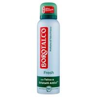 Deodorante Spray Borotalco Fresh