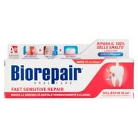 Dentifricio Biorepair Fast Sensitiv