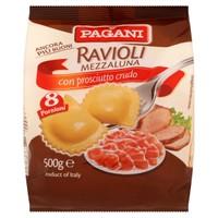 Ravioli Pagani