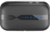 Pocket Router Portatile Dwr-932 Dlink