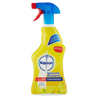 Sgrassatore Spray Napisan