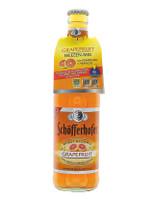 Radler Grapefruit 33 Cl