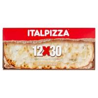 Pizza 4 Formaggi 12 x 30 Cm Italpizza