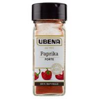 Paprika Forte Ubena