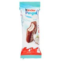 Kinder Pingui ' Cocco
