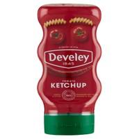 Ketchup Minions