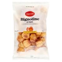Bignoline Cabrioni