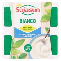 Sojasun Bianco Conf . Da 4