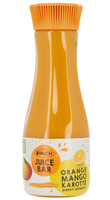 Rauch Juice Bar Arancia Mango Carota