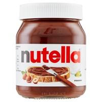 Nutella 450 Gr
