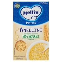 Pasta Anellini Mellin