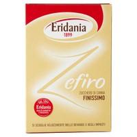 Zucchero Zefiro Di Canna Extrafine
