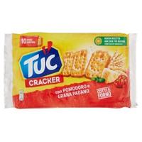 Tuc Cracker Pomodoro & grana