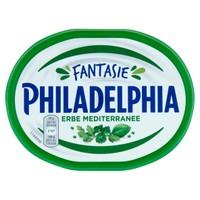 Philadelphia Alle Erbe Mediterranee