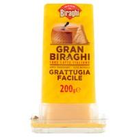 Grattugiato Facile Biraghi
