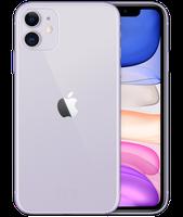 Smartphone Iphone 11 Apple Viola