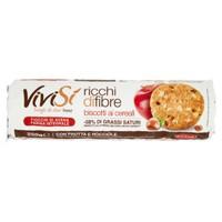 Biscotti Di Cereali Con Frutta Bennet
