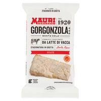 Gorgonzola Dop Mauri