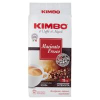 Caffe ' kimbo Macinato Fresco