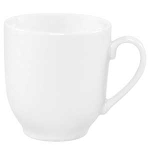 T1 TZA CAFFE'CASA