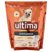 Alimento Per Chihuahua Ultima Dog