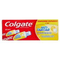 Dentifricio Colgate Antitartaro Conf . Da 2